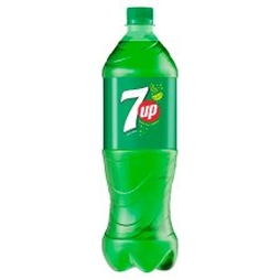 7 Up